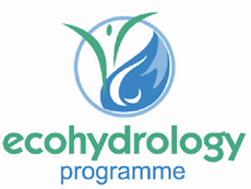Emerging Professionals in Ecohydrology